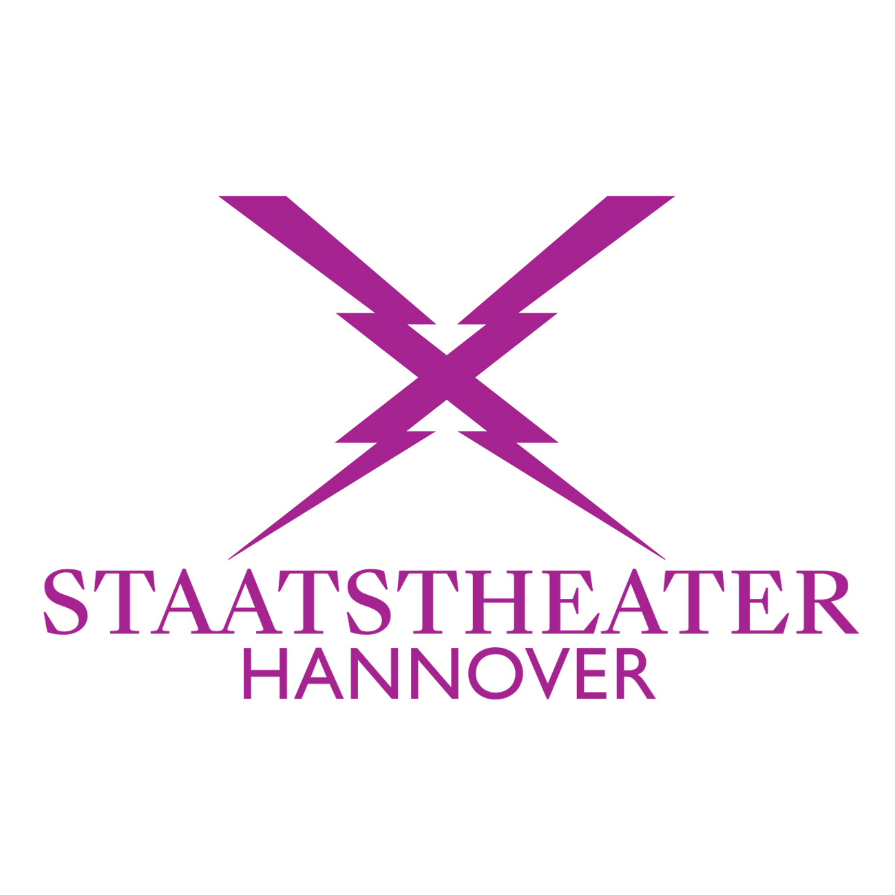 Staatstheater Hannover