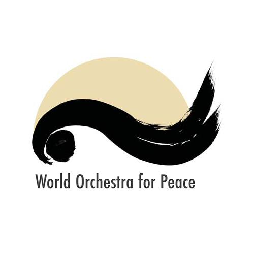 World Orchestra for Peace