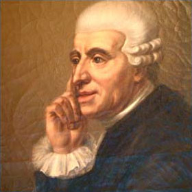 Haydn - Libertine & His Master's Servant